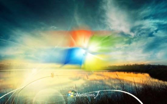 Windows_7_Mix_v2_by_rehsup