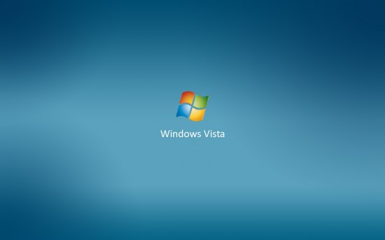 Windows_Vista_Wallpaper_by_Augermage