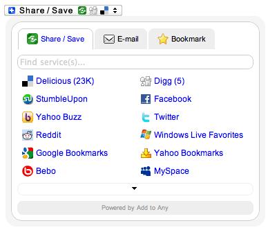 17 wordpress sharing plugins that will increase your blog traffic