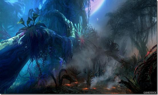 avatar_movie_based_ubisoft_game_concept_art_3