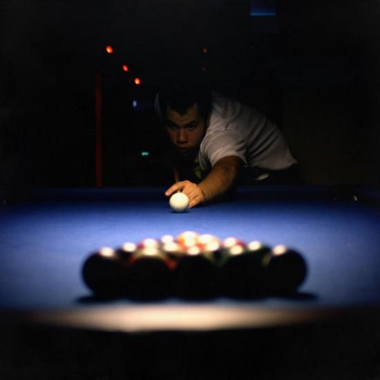 billiard_blues_by_RobbyP