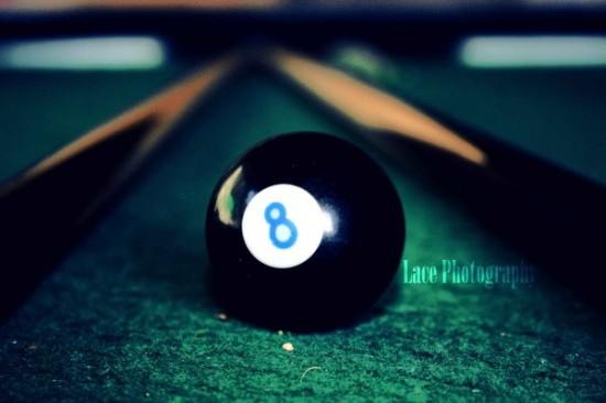 billiard_by_glosh_alcoholicsmile