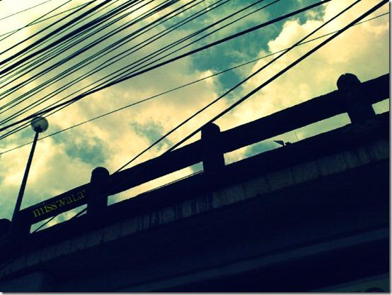 bridge_to_death_by_missMWwala