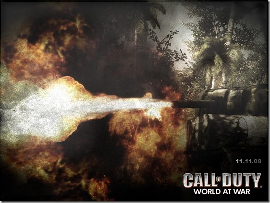 call-of-duty-5-game-art-picture_1024x768