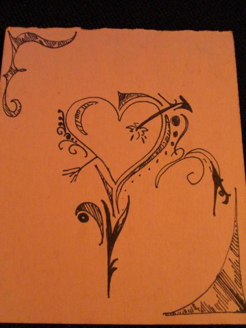 heart_by_samazingx3