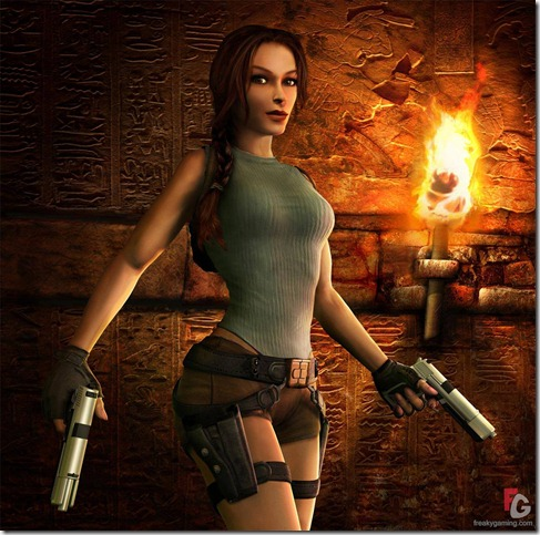 hot_lara_croft