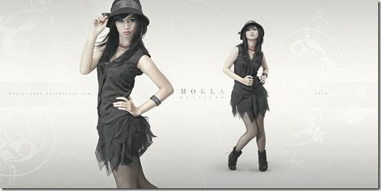 m_o_k_l_a_2_by_maulanaabs