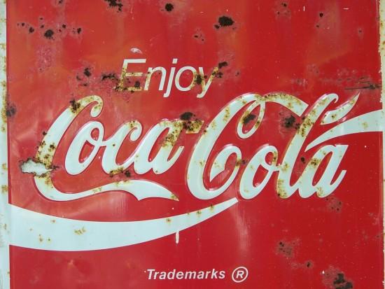 old_coke_sign_stock_by_WKJ_Stock