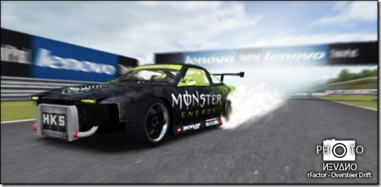 rFactor_Oversteer_Drift_3_by_nevano