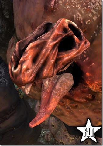 uec-skull
