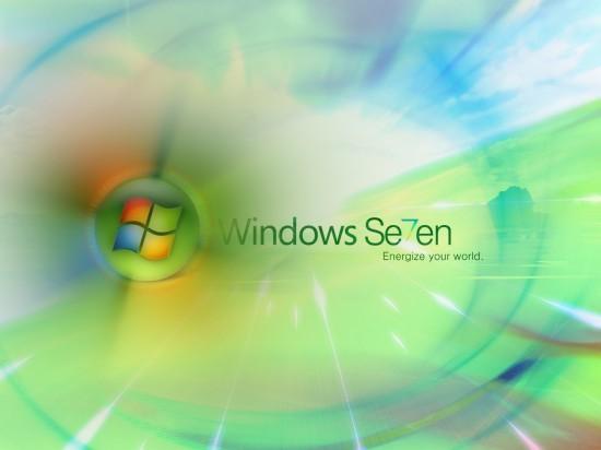 windows-7-9