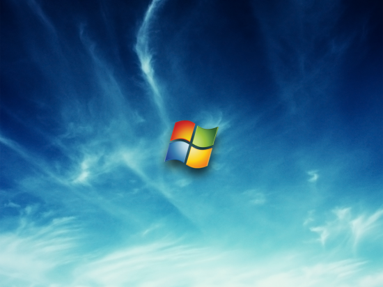 windows_sky_standard