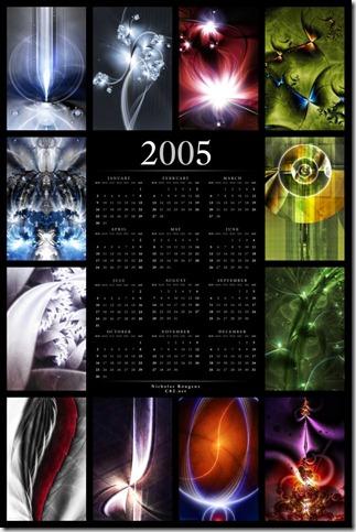 2005_Fractal_Calendar_by_creativ82