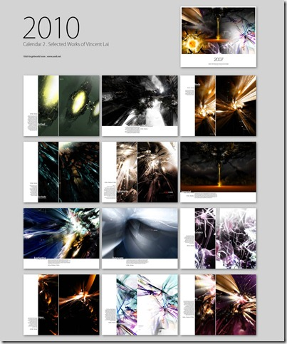 2010_Calendar_II_by_niteangel