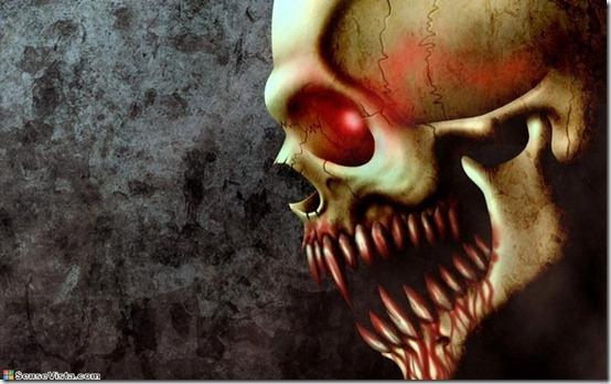 4729skullofvampire1024768 thumb 66 Evil Pictures!!!