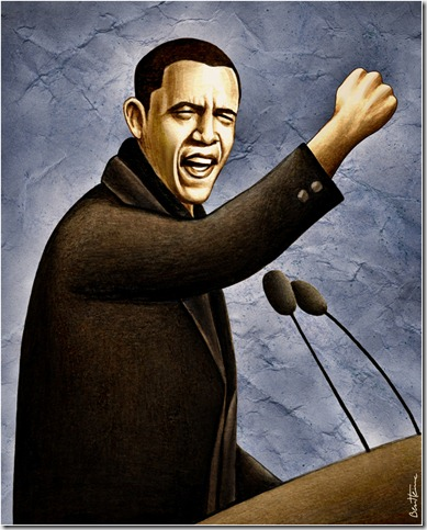 Barack_Obama_by_BenHeine