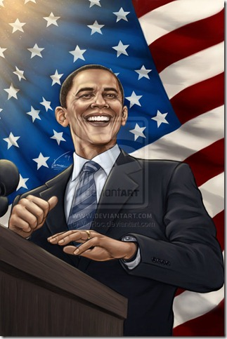 Barack_Obama_by_VinRoc