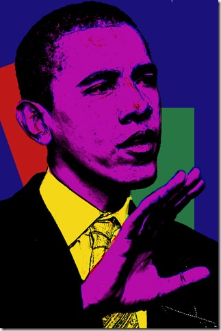 Barack_Obama_by_julvett