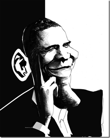 Barack_Obama_by_maritze