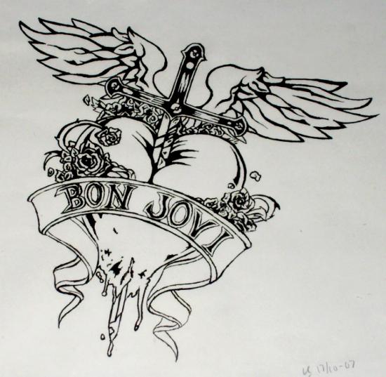 Bon_Jovi_by_Dinaria