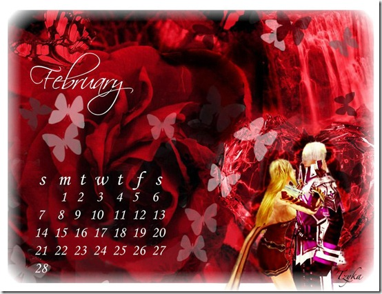 Cabal_Online_February_Calendar_by_Tzyka