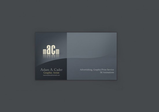 Card_by_aslamcader