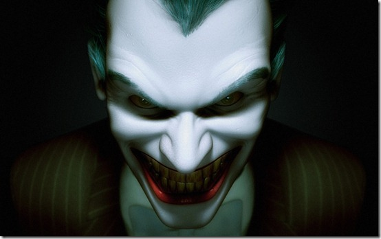 Comics-Batman-3791-joker