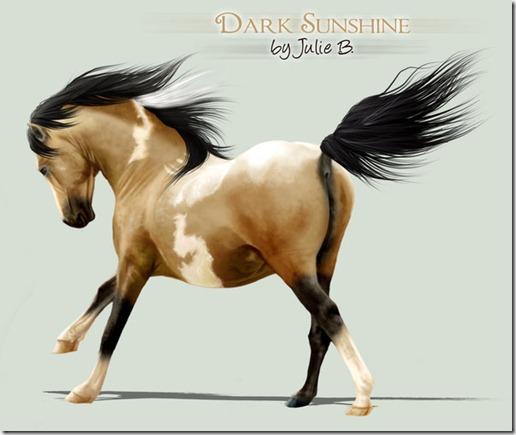 Dark_Sunshine_by_xTiger_Lilyx