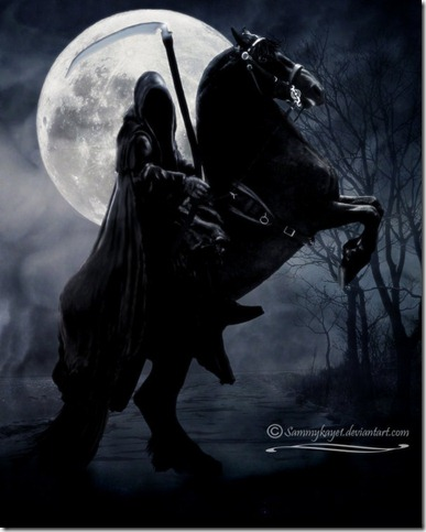 Death_Rides_A_Black_Horse_by_sammykaye1