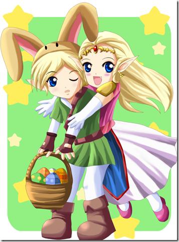 Easter_2006__Zelda_by_SigurdHosenfeld