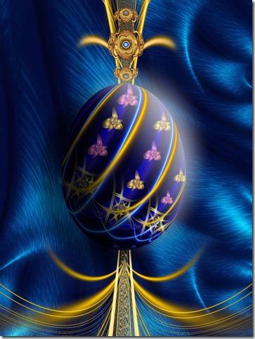 Easter_Egg_Faberge_by_svet_svet