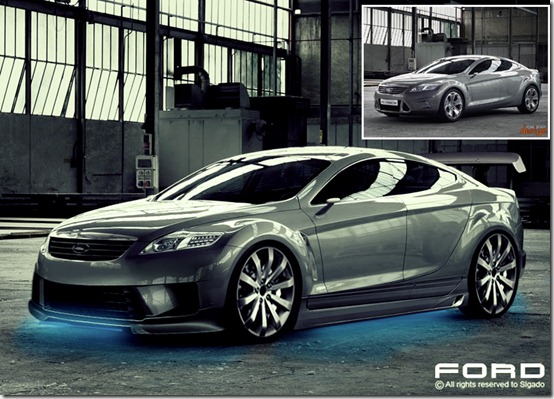 FORD_Tuning_by_Slgado