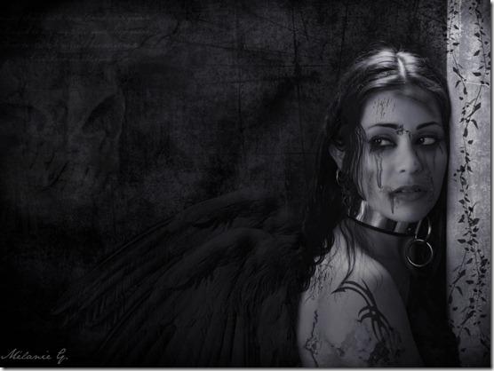 Fallen Angel-15812