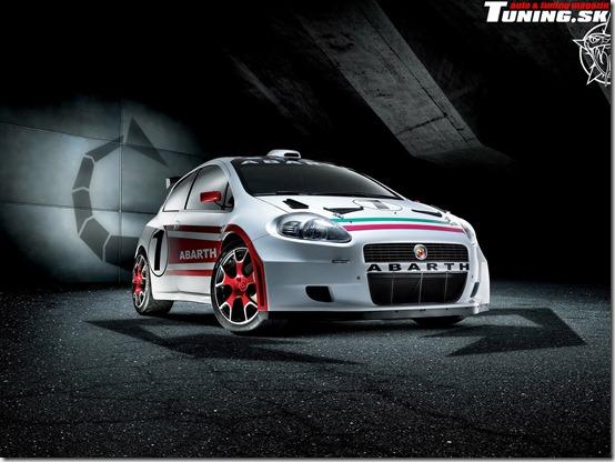 Fiat_Grande_Punto_Tuning_by_TuningmagNet