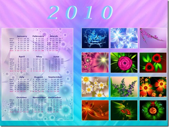 Fractal_Calendar__full_view_by_svet_svet