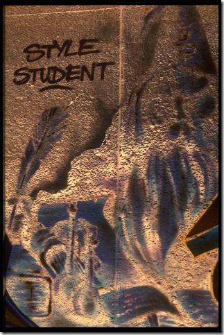 Graffitti004