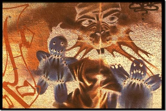 Graffitti005