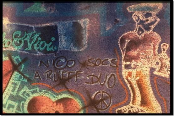 Graffitti006