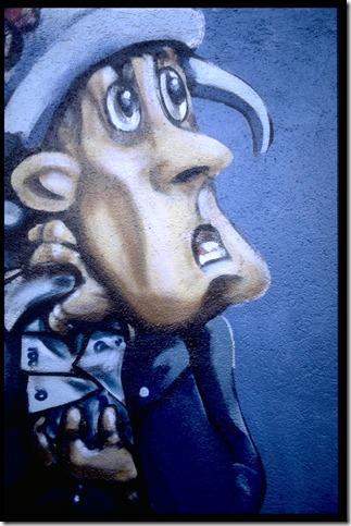 Graffitti009