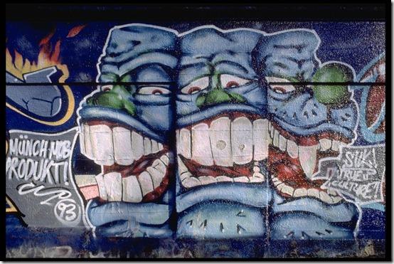 Graffitti011
