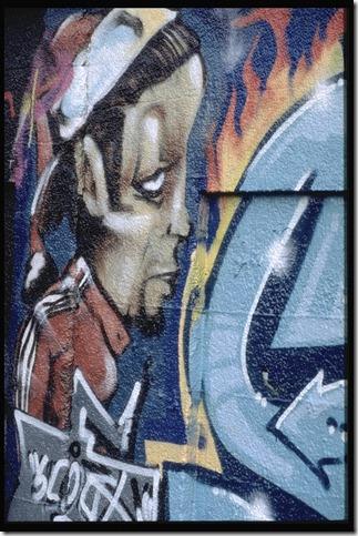 Graffitti012