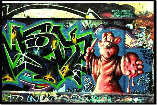 Graffitti013