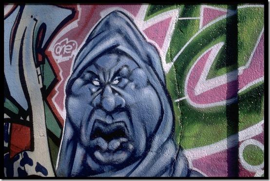 Graffitti014