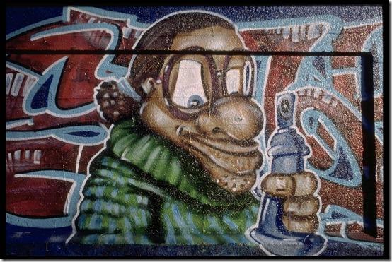 Graffitti015
