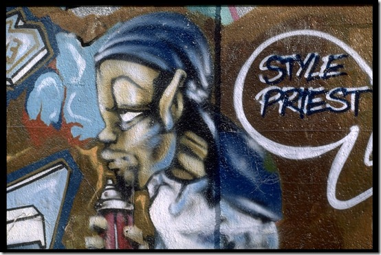 Graffitti016