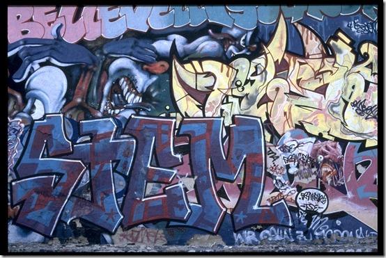 Graffitti017
