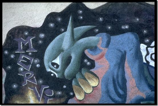 Graffitti019