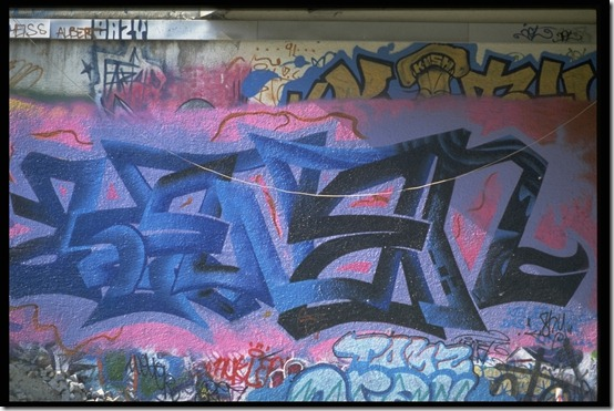 Graffitti020