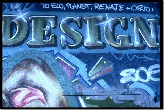 Graffitti021