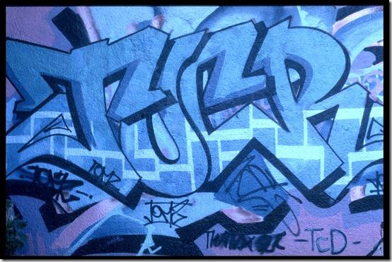 Graffitti022